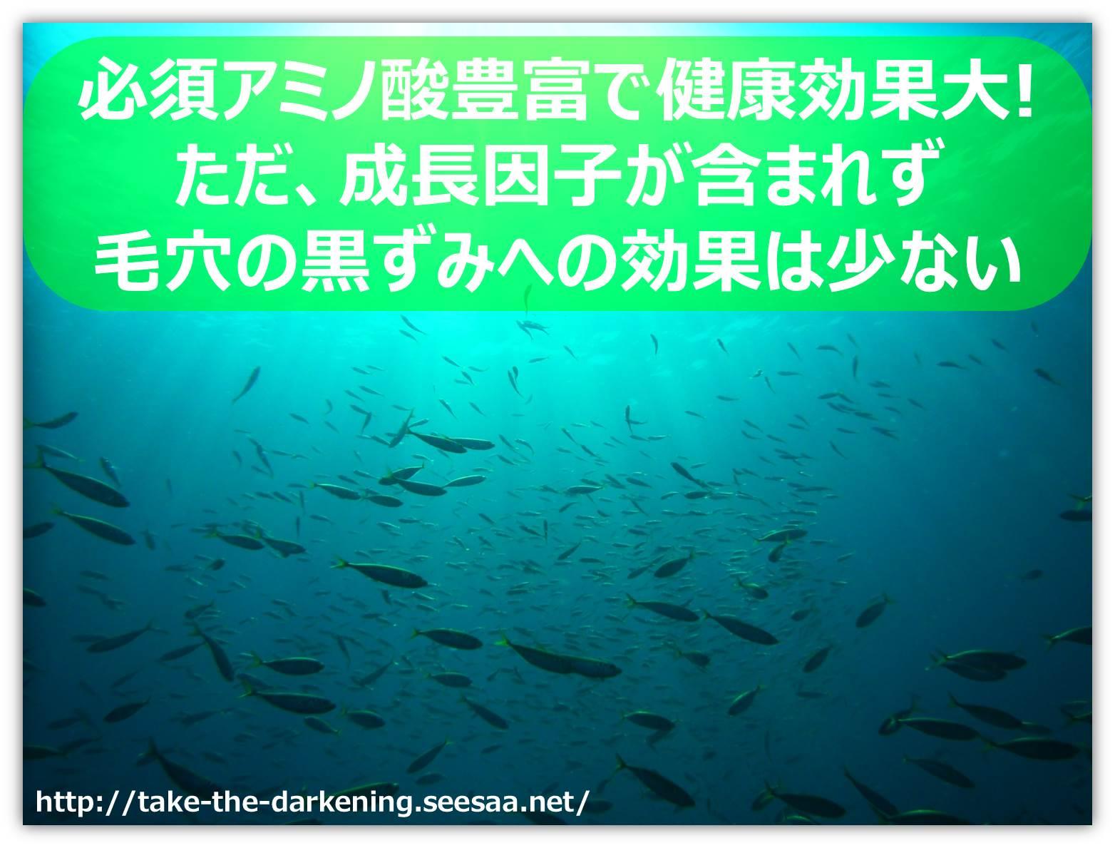 海洋性プラセンタ.jpg