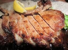 肉食.jpg